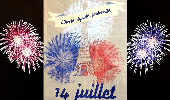 paris-bastille-day-july-14-715