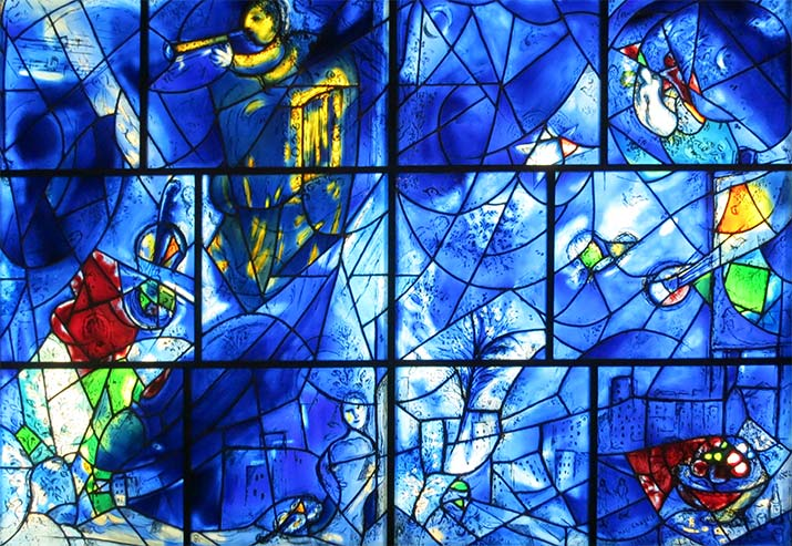 America-Windows-Marc-Chagall1