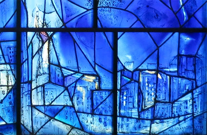 America-Windows-Marc-Chagall2