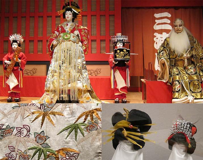 edo-tokyo-museum-kabuki-costumes-kimono-hairstyles-715