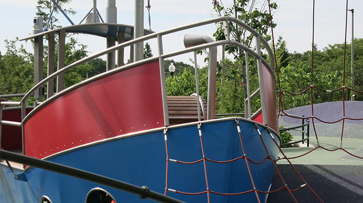 maggie-daley-park-chicago-ship-400