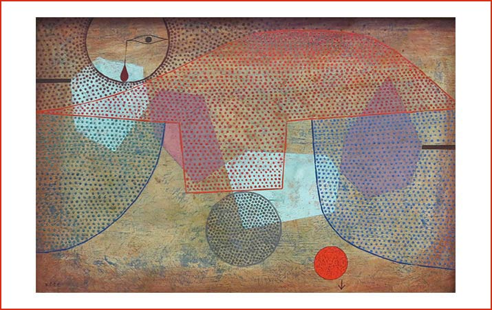 paul-klee-sunset