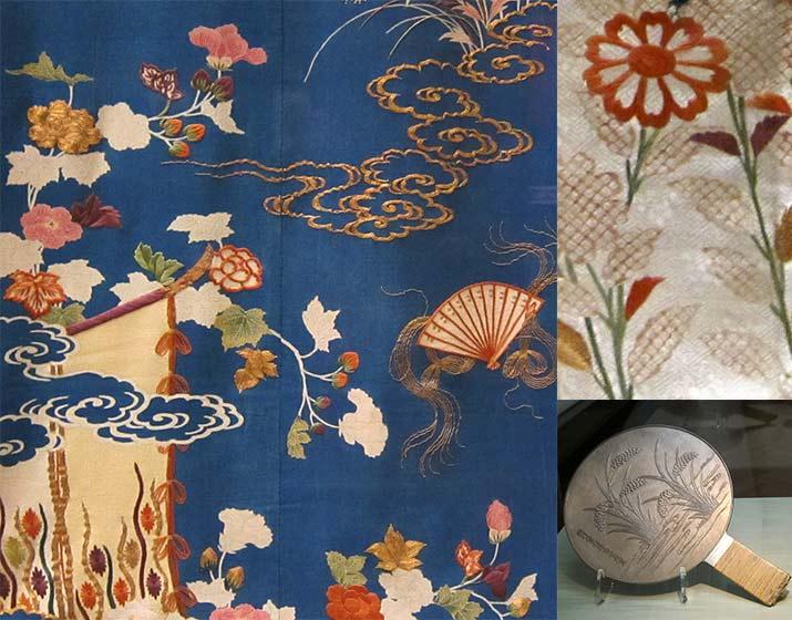 tokyo-national-museum-edo-kimono-mirror-715
