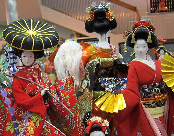yoshitoku-dolls-kimono-715