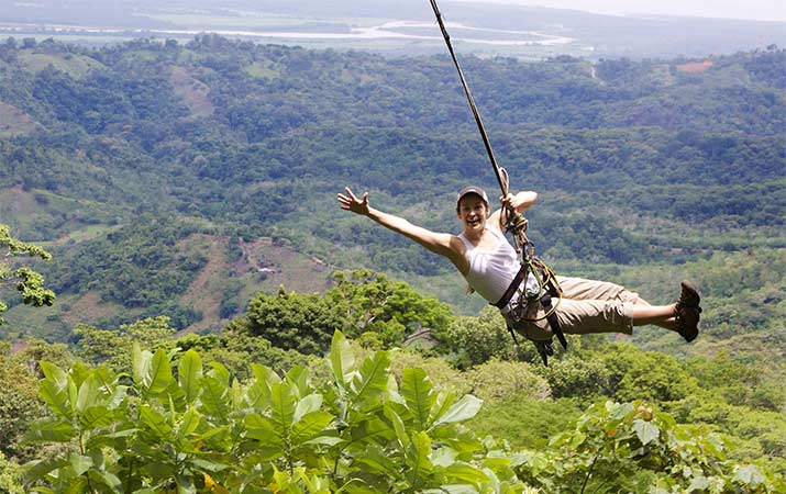 costa-rica-rope-swinging-715