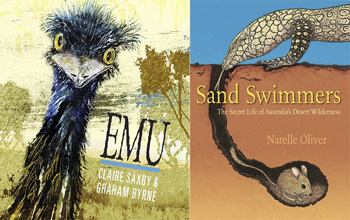 emu-sand-swimmers-childrens-books-715