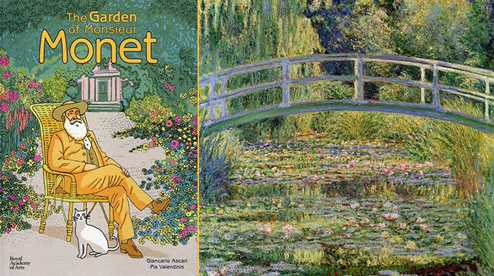 garden-monet-giverny-715
