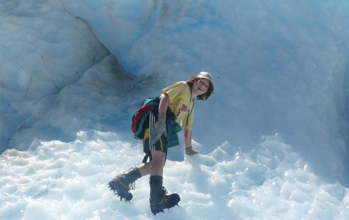 glacier-new-zealand-715