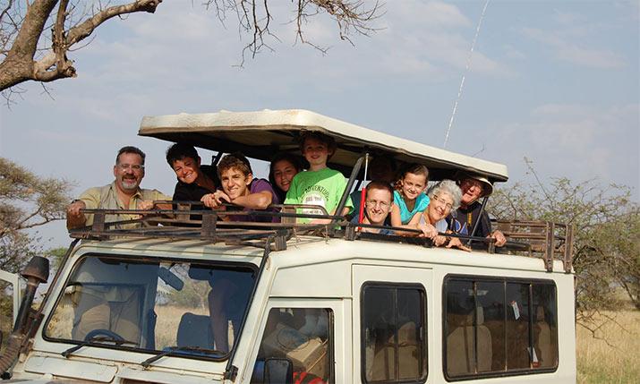 tanzania-family-safari-715