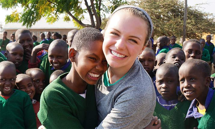 tanzania-safari-children-715