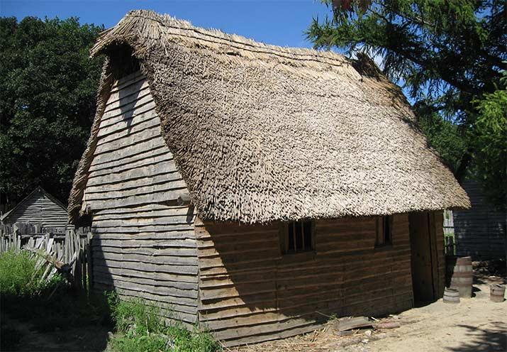 howland-house-plimoth-plantation-ma-715