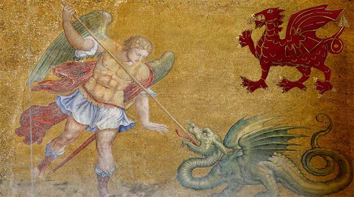 archangel-michael-basilica-san-marco-715
