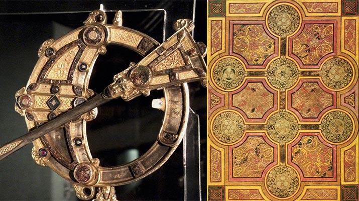 dublin-tara-brooch-book-kells-715