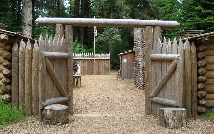 fort-clatsop-oregon-715