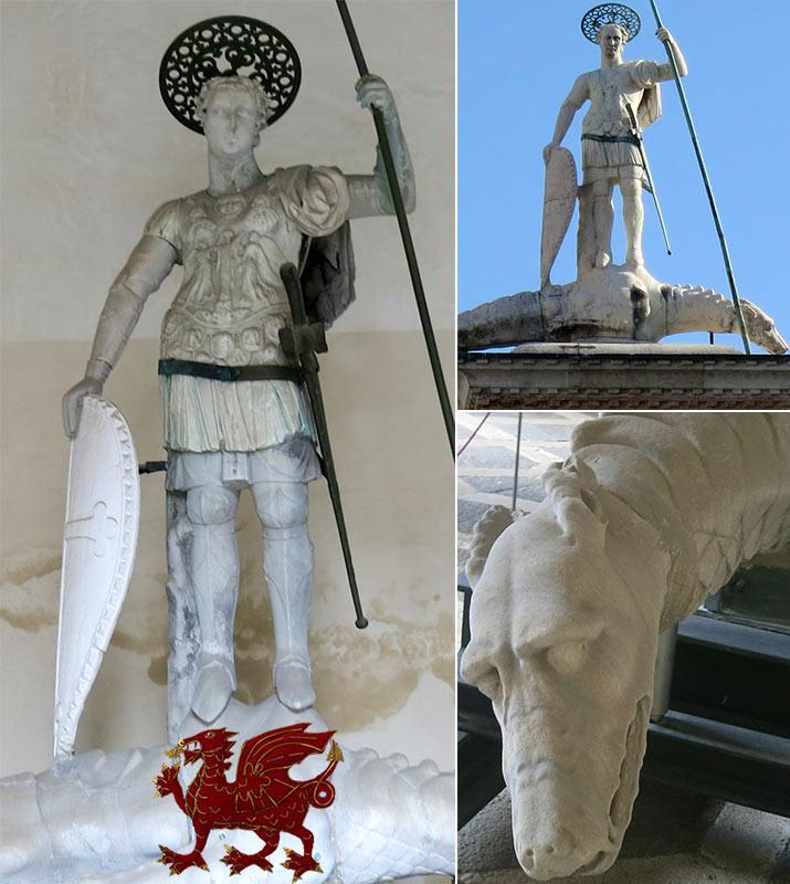 saint-theodore-dragon-doge-palace-column-venice-715