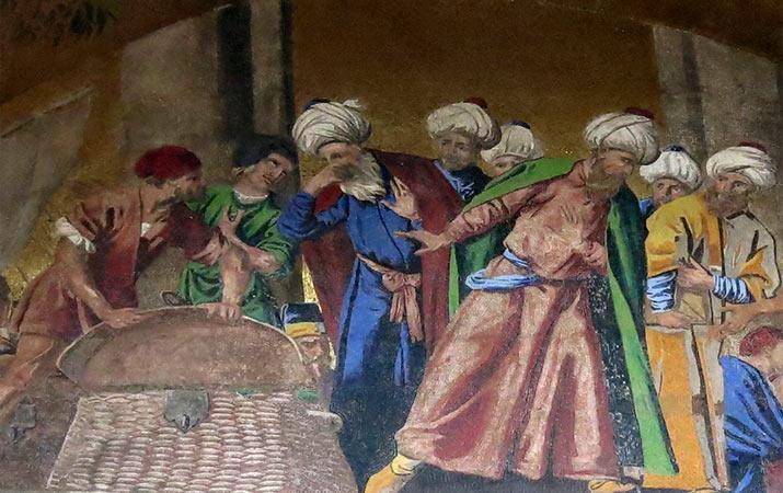 venice-mosaic-st-mark-basilica-remove-saint-alexandria-715