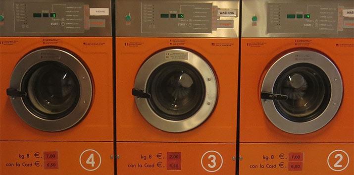 venice-self-service-laundromat-715