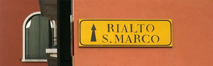venice-street-signs-rialto-san-marco-715