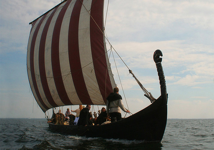 viking-ship-715