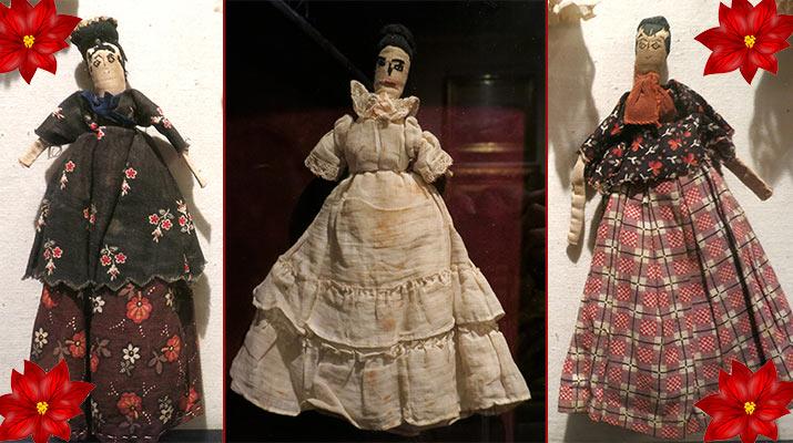 monterey-casa-serrano-cloth-dolls-v2-15