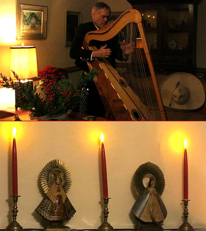 monterey-christmas-casa-soberanes-jalisco-harp-playing-v2-715