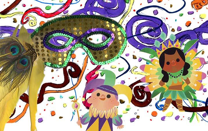 celebrate-mardi-gras-carnival-kids-715