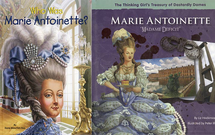 childrens-books-marie-antoinette