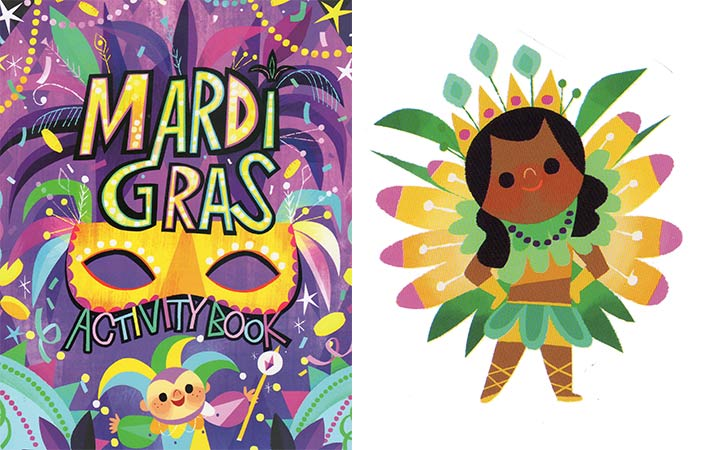 mardi-gras-activity-book-karl-jones-715