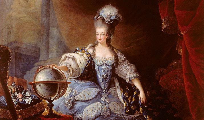marie-antoinette-queen-france-1775-715