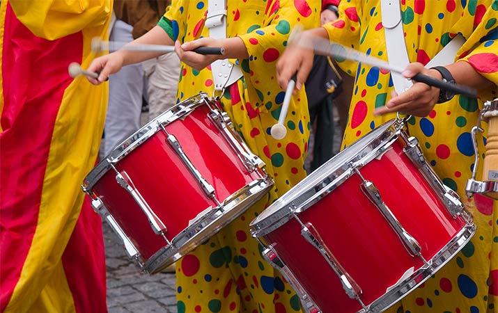 rio-de-janeiro-samba-band-715