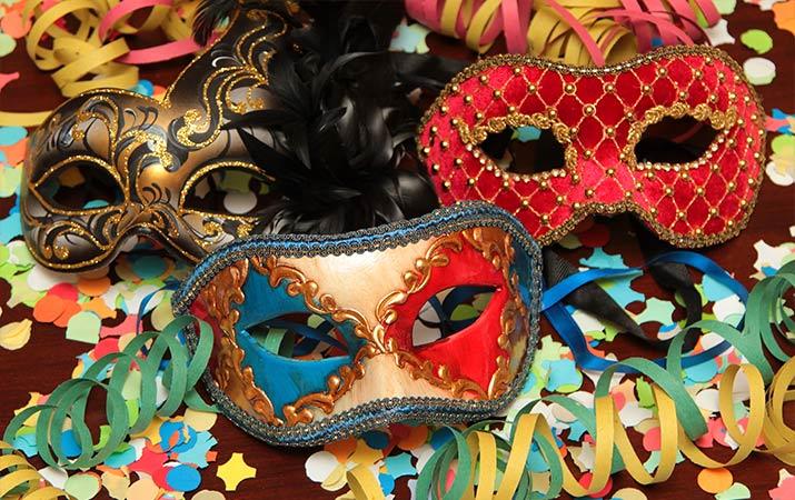 venice-carnival-masks-715