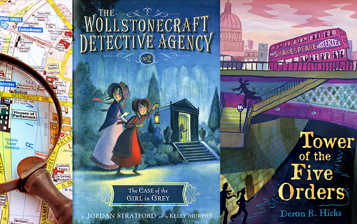 london-children-mystery-books-715