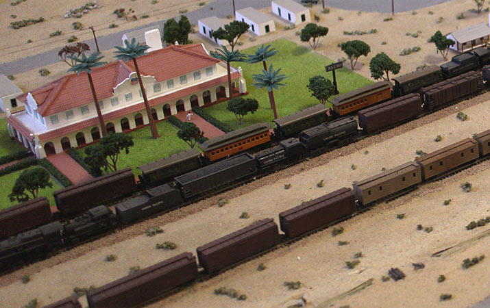 mojave-national-preserve-kelso-depot-model-715