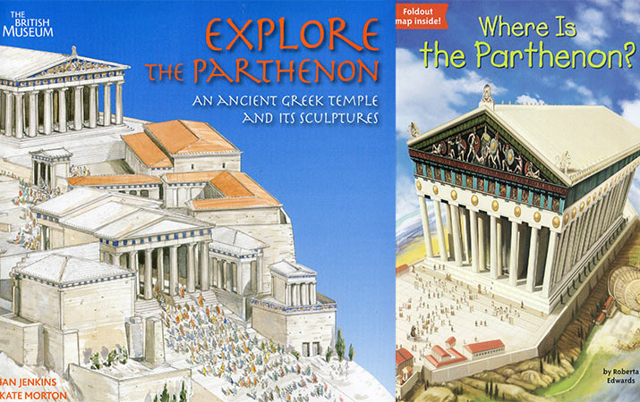 parthenon-ancient-greece-childrens-books-715