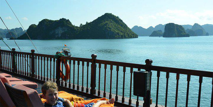 quivertree-family-tours-vietnam-halong-bay715