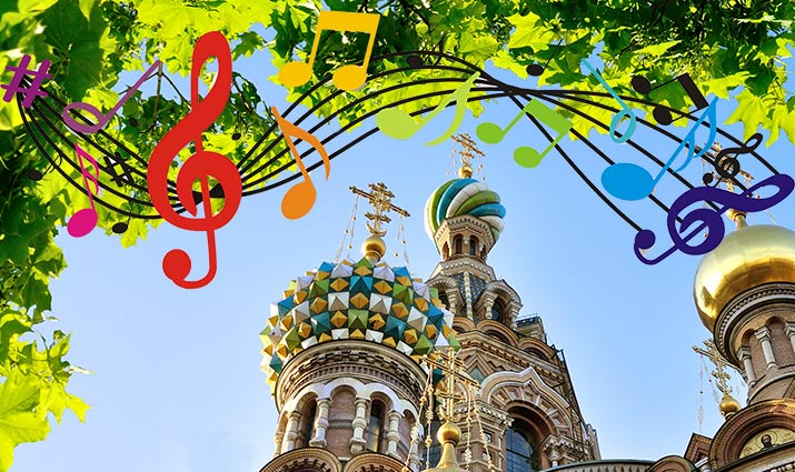 music-in-st-petersburg-russia-715