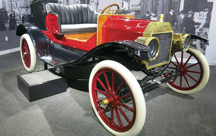 petersen-automotive-museum-1910-ford-motel-t-roadster-715