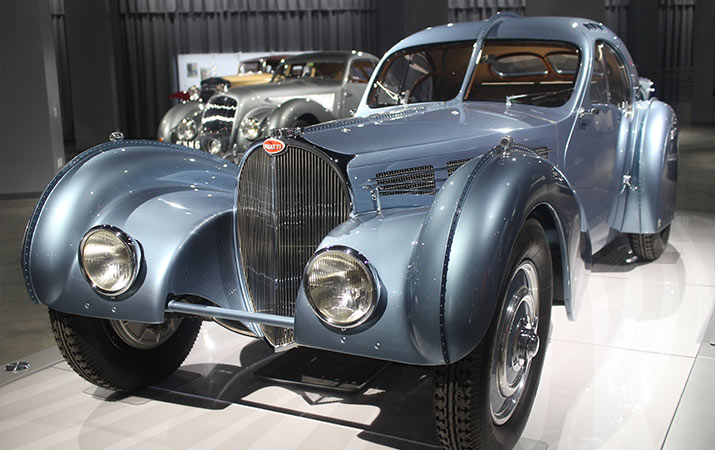petersen-automotive-museum-1936-bugatti-715