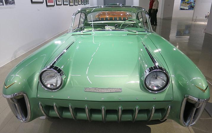 petersen-automotive-museum-1955-chevrolet-biscayne-715
