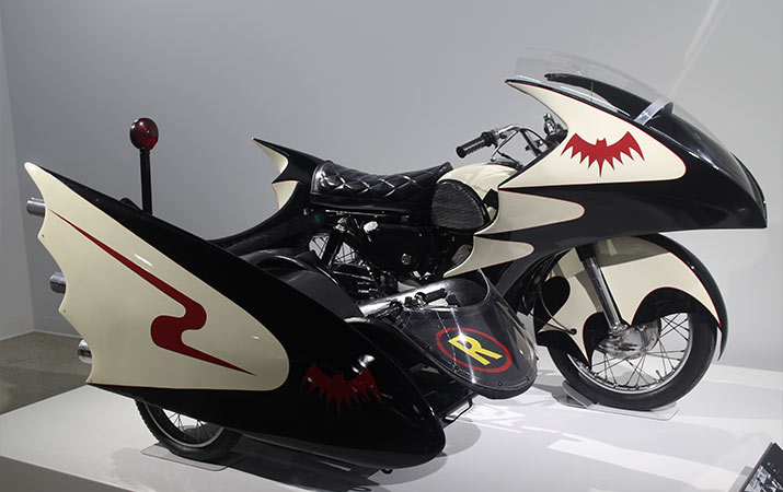 petersen-automotive-museum-1966-yamaha-batcycle-715