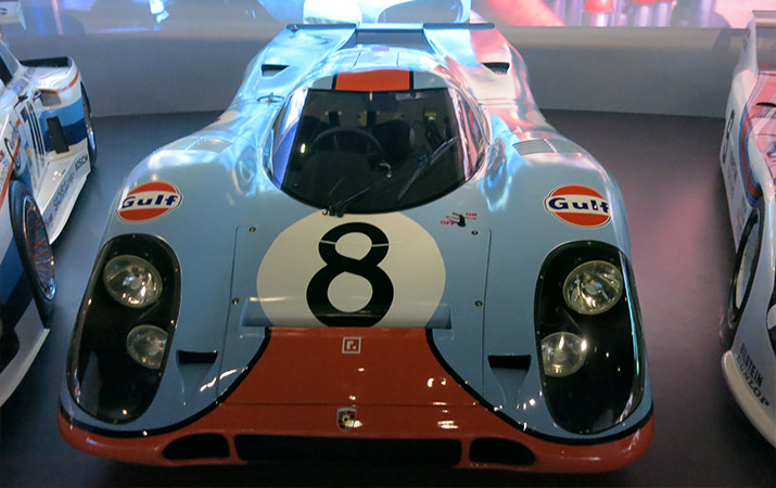 petersen-automotive-museum-1969-porsche-racing-car-715