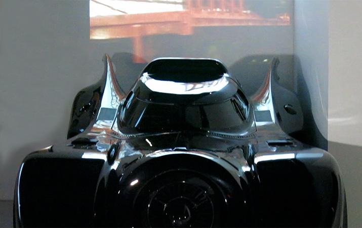 petersen-automotive-museum-1989-batmobile-715