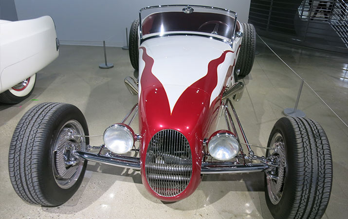 petersen-automotive-museum-hot-rods-715