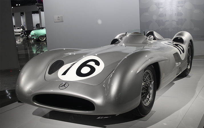 petersen-automotive-museum-mercedes-benz-1954-racing-car-715