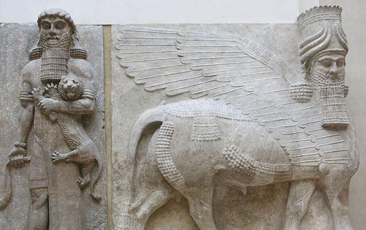 louvre-assyria-palace-sargon-ii-khorsabad-lion-hero-715