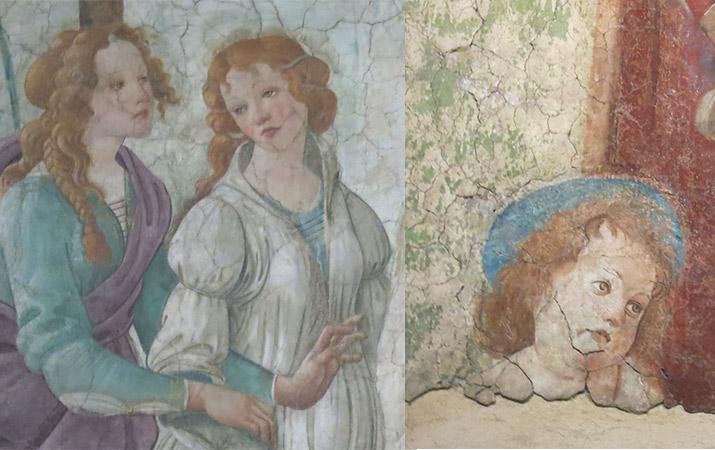 louvre-botticelli-frescoes-graces-young-man
