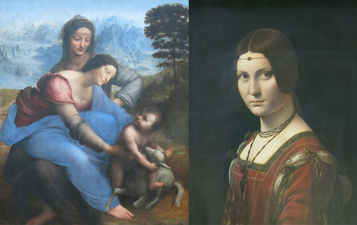 louvre-da-vinci-virgin-saint-anne-portrait-woman-ferronniere-715