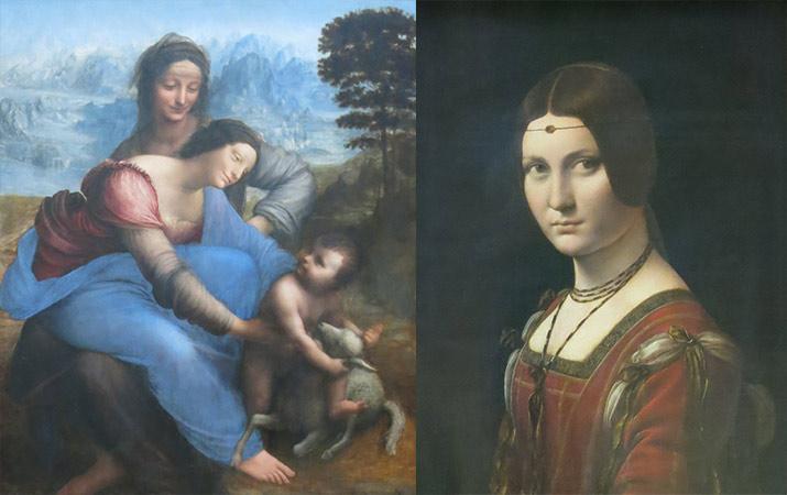 louvre-da-vinci-virgin-saint-anne-portrait-woman-ferronniere-715
