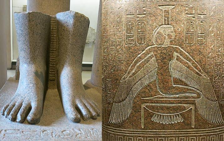 louvre-egypt-colossal-feet-akhenaten-amenophis-sargophagus-ramses-iii-715