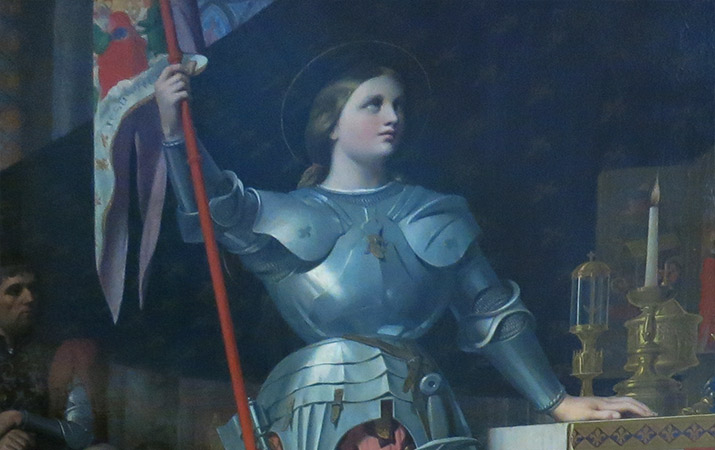 louvre-painting-joan-of-arc